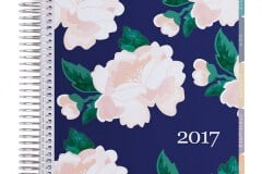 The Planner to keep Mom on her game