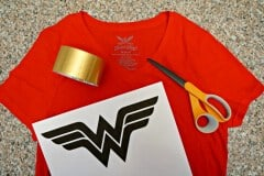 DIY-Wonder-Woman-Inspired-costume-supplies