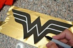 DIY-wonder-woman-inspired-costume-tutorial