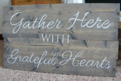 gather-gray-sign