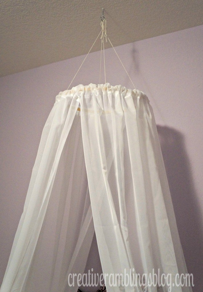 princess-canopy-hanging-from-cieling