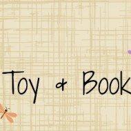 What I Love Wednesday – Nursery Toy Storage
