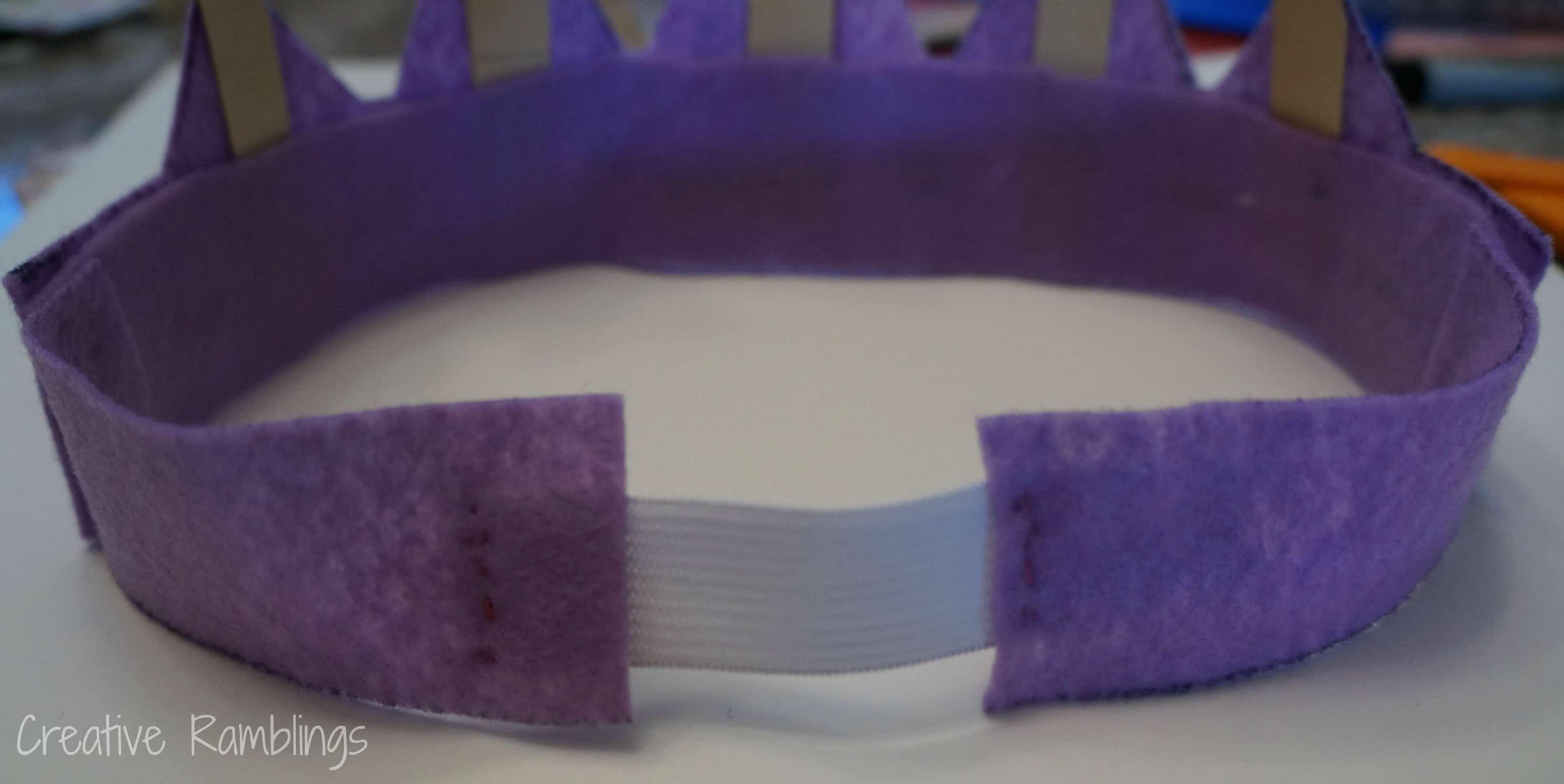 crown6