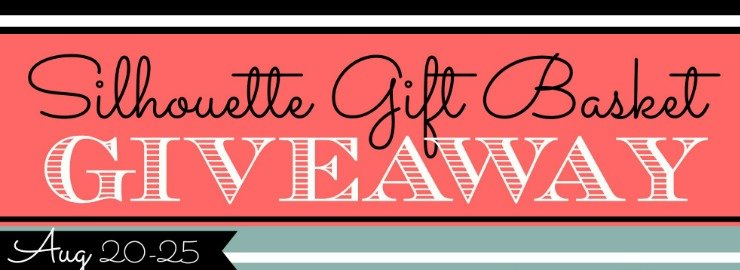 SIL giveaway feature