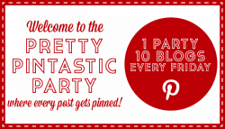 Welcome-Banner-PPP-01
