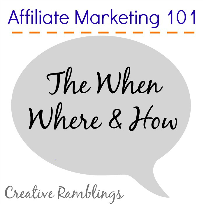 affiliate-marketing-101 part 2