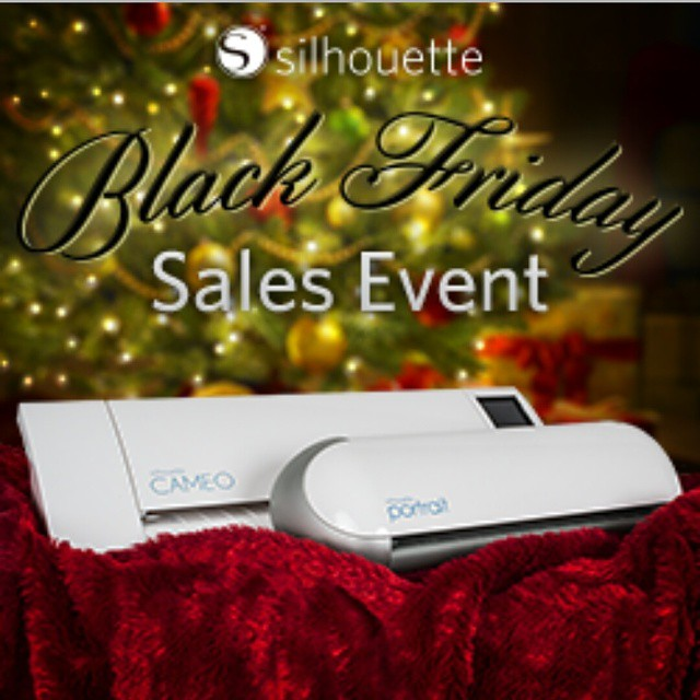 Some amazing deals tonight at @silhouetteamerica , #blackfriday came early. Click the link in my profile for all the details. Use code RAMBLE at checkout to score your deal.  Hurry, historically these things sell out fast! #silhouetterocks #ad
