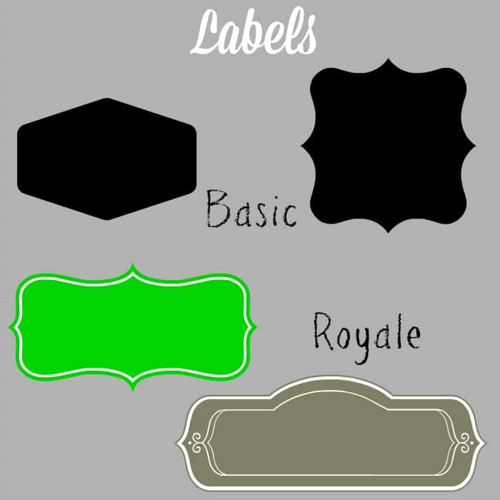 picmonkey labels
