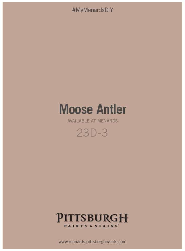 Moose_PPS-Color-Swatch-Template