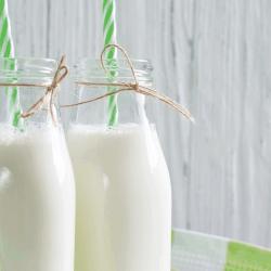 milk bottle crafts pin 3