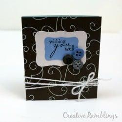 tea-bag-folder-gift