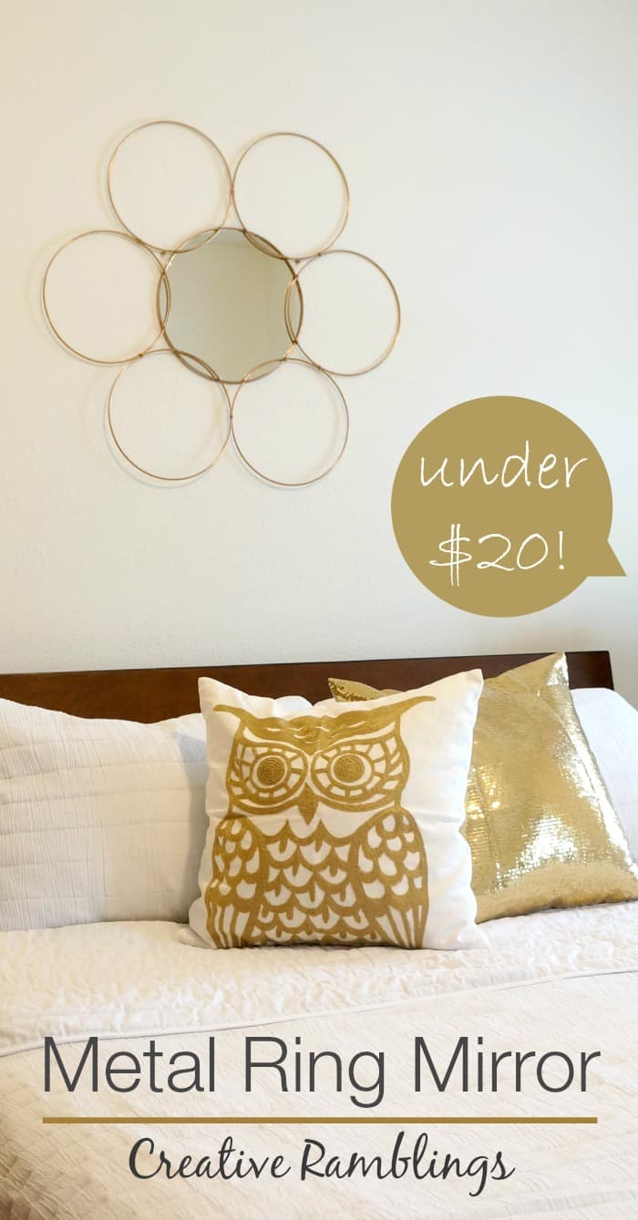 DIY-metal-ring-mirror-metallic