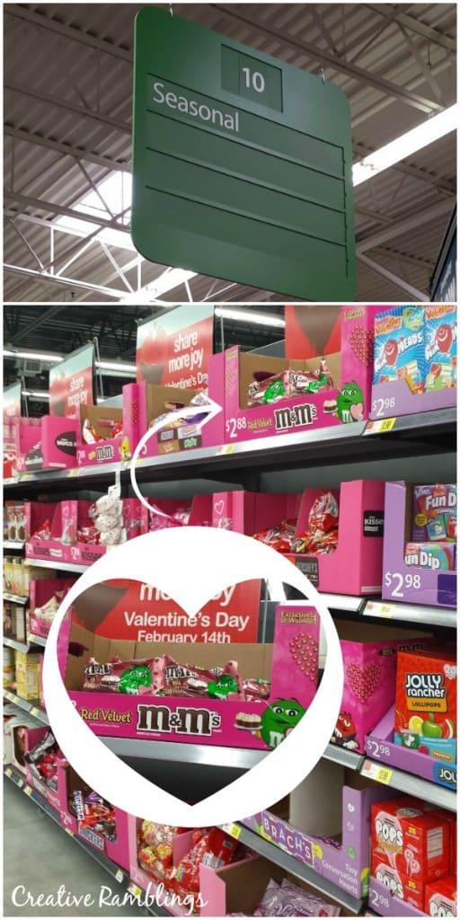 candy-jar-valentine-gift-store-photo