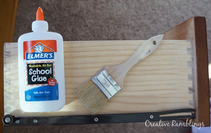 colorful-lined-dresser-drawer-glue