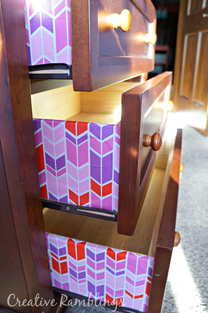 colorful-lined-dresser-drawers-easy-DIY
