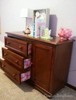 colorful-lined-dresser-drawers-full