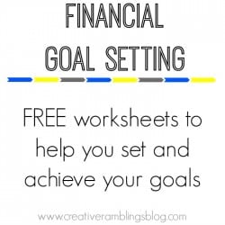 (scroll down to download this worksheet)