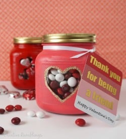 friendly-valentine-candy-jar-gold-foil-gift-tag