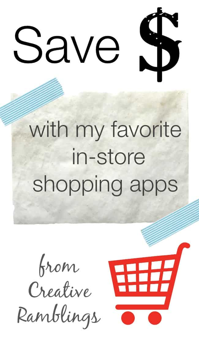 save-money-with-shopping-apps
