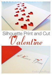 silhouette-print-and-cut-valentine-card