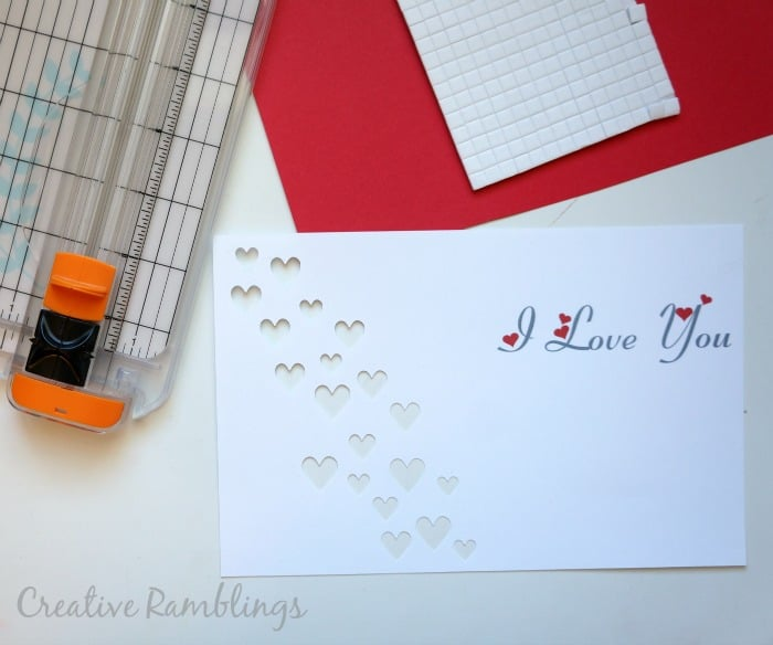 silhouette-print-and-cut-valentine-supplies