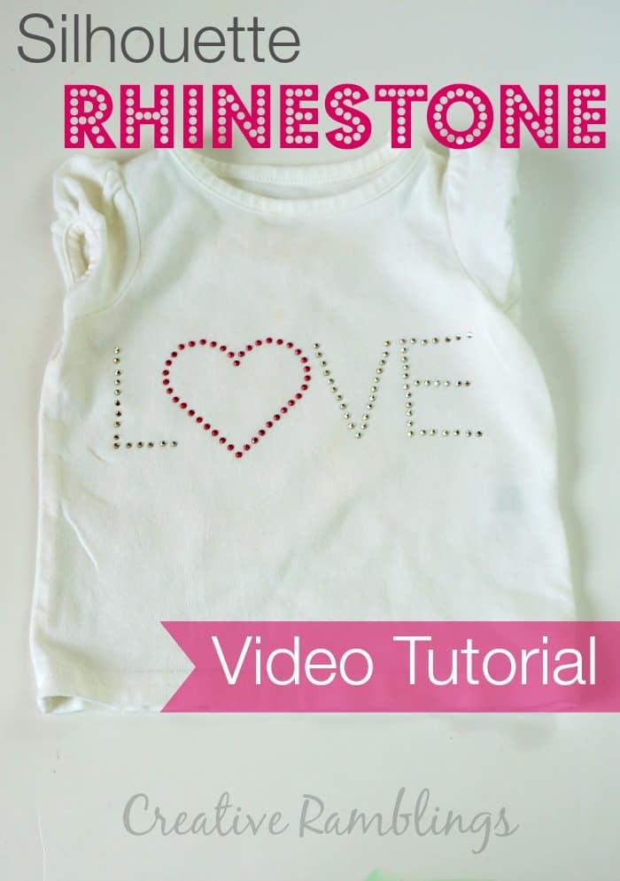 silhouette-rhinestone-video-tutorial
