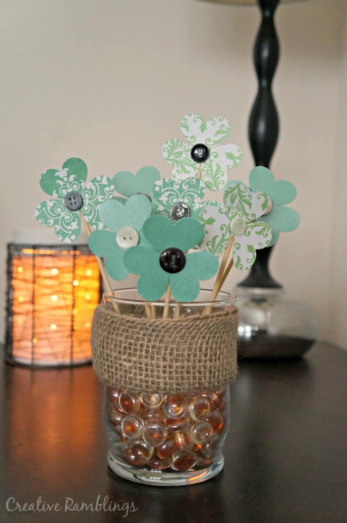st-patrick-day-shamrock-craft-heart