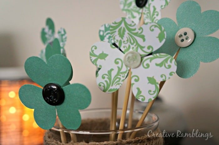 st-patrick-day-shamrock-craft