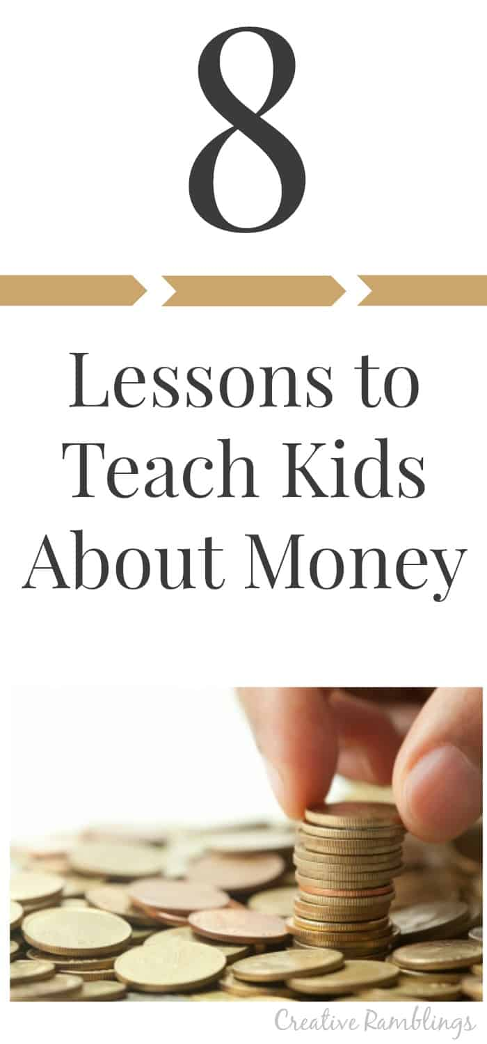 lessons-teach-kids-about-money