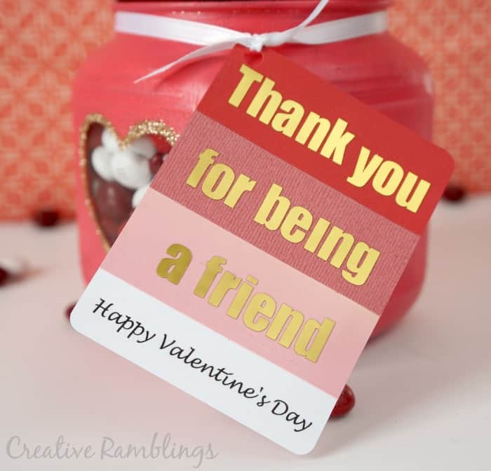 thank-you-for-being-a-friend-valentine-tag-candy-jar