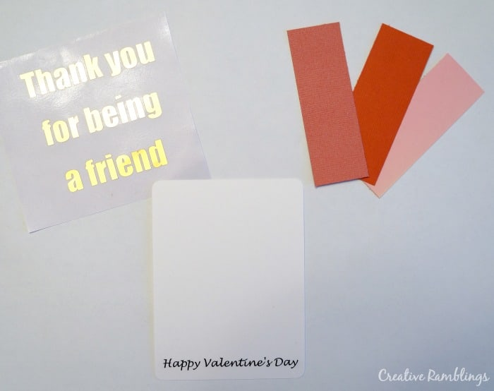 thank-you-for-being-a-friend-valentine-tag