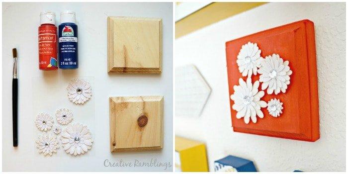 wood-block-playroom-wall