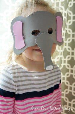 zoo-animal-mask-elephant