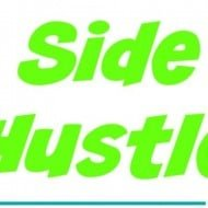 Why You Need to Get Yourself a Side Hustle