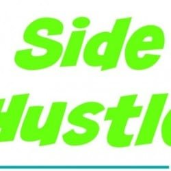 side-hustle-677x1024