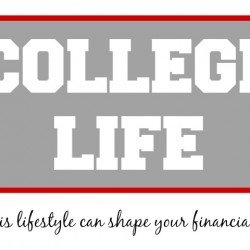 How living like a college student just a little longer can shape your financial future