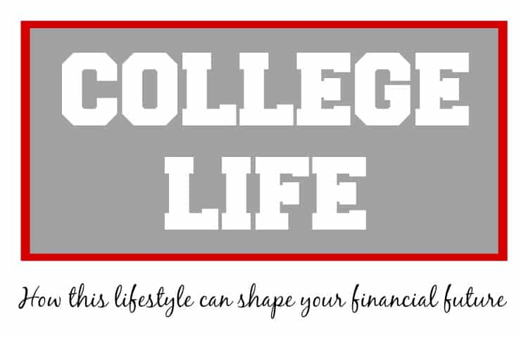 Why I Lived Like a College Student Well After Graduation