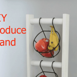 diy-produce-stand-feature-image