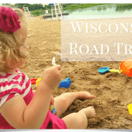 5 Wisconsin Family Road Trips To Take This Summer