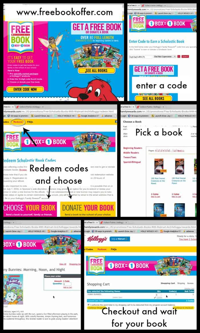 kelloggs-rewards-scholastic-free-book