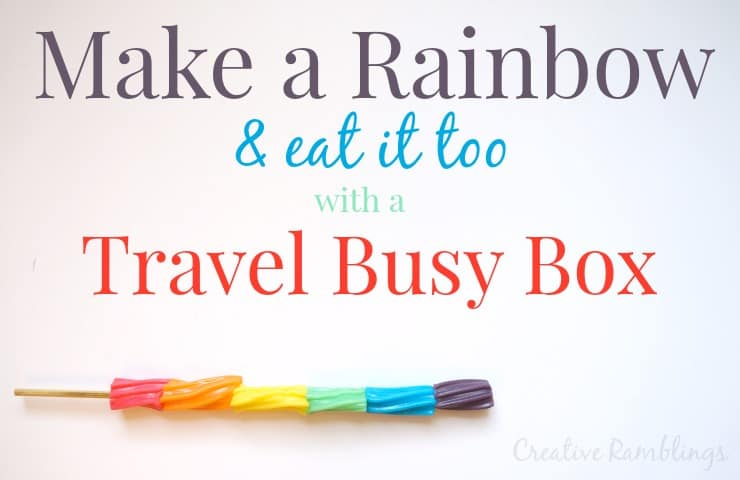travel-busy-box-twizzlers-rainbox-game