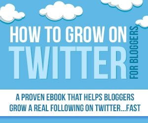 how-to-grow-on-twitter-1