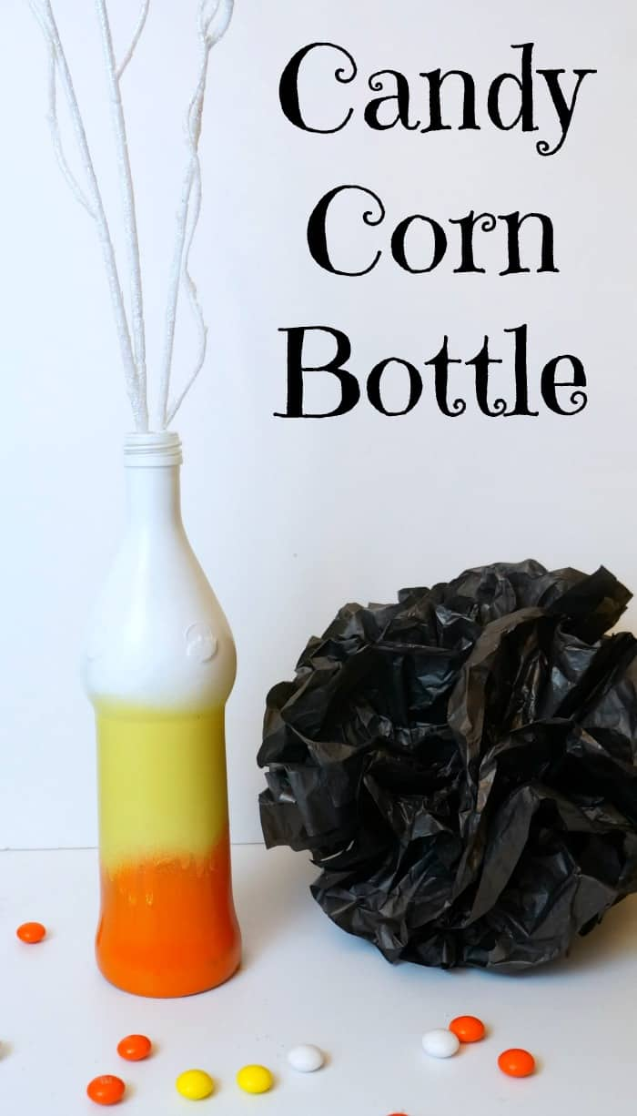 candy-corn-bottle