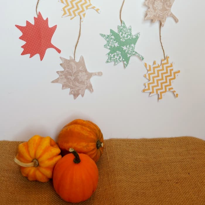 fall-leaf-garland-square