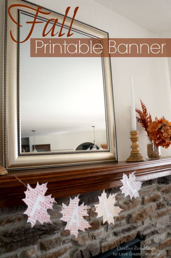 fall-word-art-printable-leaf-banner