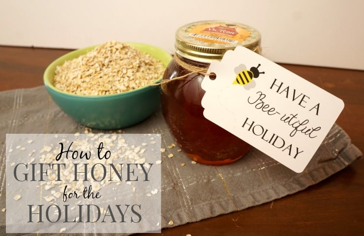 GIFT-HONEY-FOR-THE-HOLIDAYS-FEATURE