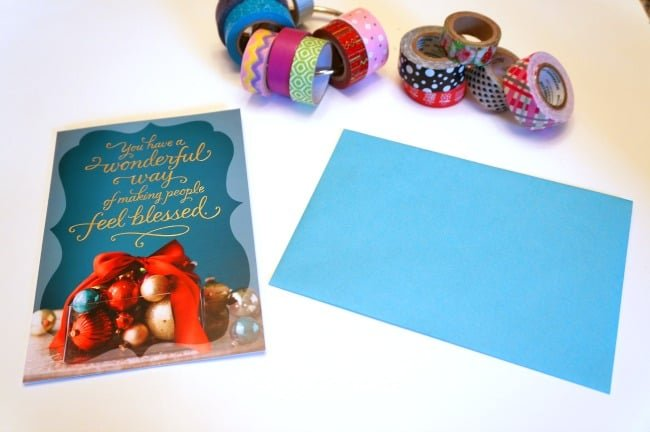 Spread holiday cheer with Hallmark #SendHallmark ad