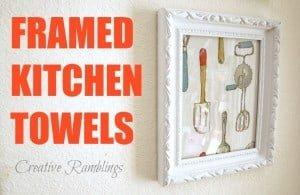 dish-towel-kitchen-art-feature