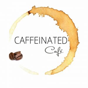 Caffeinated Cafe