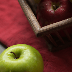 Apple Recipes Crafts and Inspiration for Fall